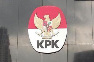 KPK Tangkap Tangan Pejabat Kemenpora