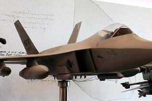 Korsel Sebut Indonesia Tunggak Rp 3 Triliun untuk Program Jet Tempur