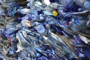 Malaysia Kembalikan Sampah Plastik ke Negara Asal, Bagaimana Indonesia?