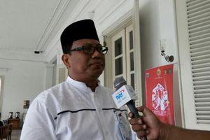Gubernur Anies Copot Kadisnakertrans DKI