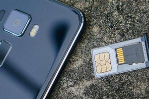 Belum Terima E-KTP atau Belum 17 Tahun, Bagaimana Cara Registrasi Kartu SIM?