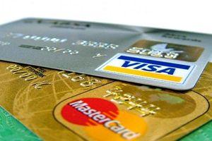 Pemerintah Diminta Hati-hati Belanja Pakai Kartu Kredit