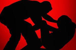 Diperkosa Tiga Kali oleh Sopir Angkot, Seorang Karyawati Alami Trauma