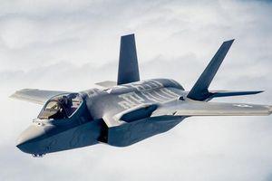 Turki Kecam AS yang Melarang Jual Jet Tempur Termahal F-35
