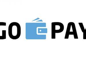 'Top Up' Go-Pay di BNI dan Bank Mandiri Akan Kena Biaya