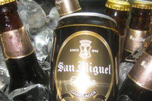 San Miguel Disebut-sebut Bakal Beli Saham PT Delta Jakarta, Bagaimana Rekomendasinya?