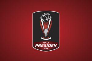 Piala Presiden 2018, Gol In-kyun Bawa Persib Taklukkan Sriwijaya FC
