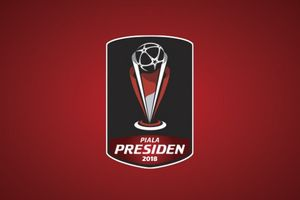 Piala Presiden 2018, Persija Taklukkan PSPS Riau 3-0