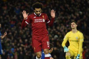 Prediksi dan Jadwal Liga Champions, Liverpool Vs AS Roma