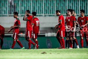 Pelatih Timnas Korea Selatan Yakin Indonesia Bersaing pada Asian Games