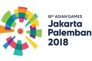 Tiket Asian Games 2018 Bisa Dibeli melalui Blibli.com dan Alfamart