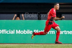 Susunan Pemain Timnas U-23 Indonesia Vs Laos, Beto dan Evan Starter