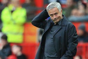 Jose Mourinho Dipecat, Berikut Daftar Kandidat Manajer Baru Man United