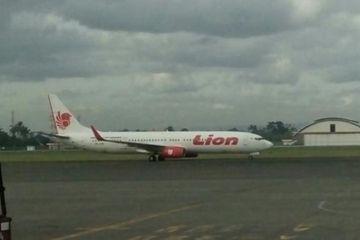 kesaksian-penumpang-lion-air-yang-mendarat-setelah-30-menit-terbang-pesawat-oleng-h