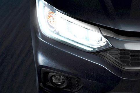 Perhatikan Ini Bila Pasang Lampu LED di Kendaraan