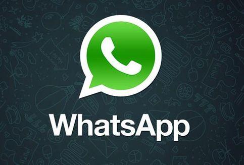 Heboh Konten GIF Menjurus Pornografi di WhatsApp
