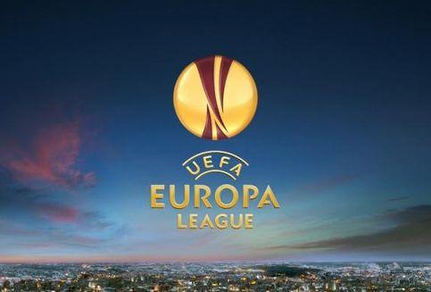 8 Tim Peserta Liga Champions yang Turun Kasta ke Liga Europa