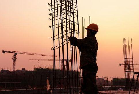Mayoritas Pengembang Jakarta Butuh Dana Rp 16,8 Triliun