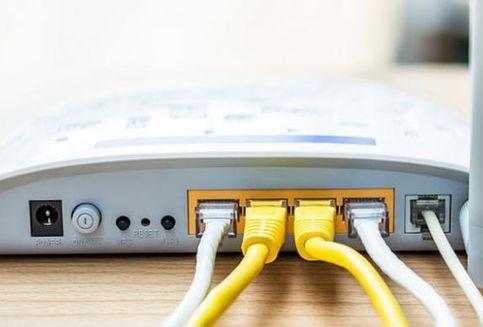 FBI Minta Semua Router di Seluruh Dunia untuk Di-restart