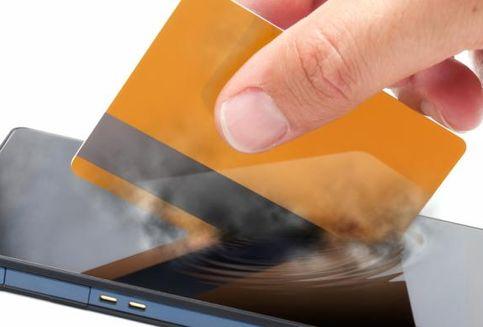 Banyak Tawaran Pinjaman Online, Hati-Hati Jebakan Rentenir Online