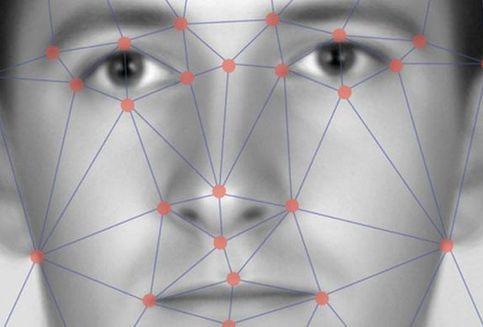 Sony Kembangkan Teknologi Laser Pengenal Wajah untuk Ponsel