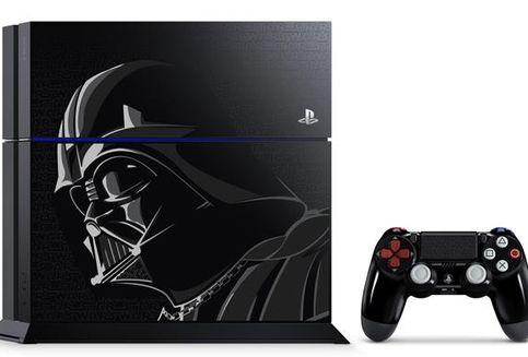 Sony Gugat Penjual PS4 yang Bisa Mainkan Game Bajakan