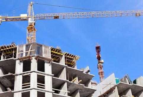 'Civitas Academica' Bogor Dianggap sebagai Pasar Besar Apartemen