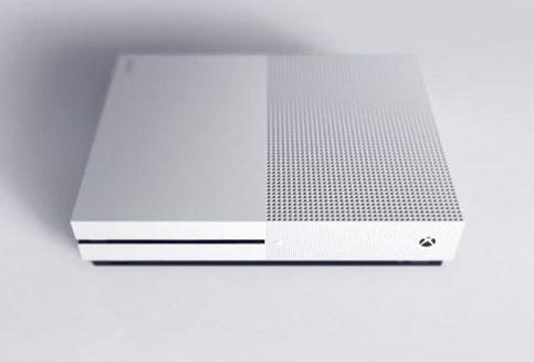 Bocoran Terbaru Xbox Two, Dirilis Tahun 2020?