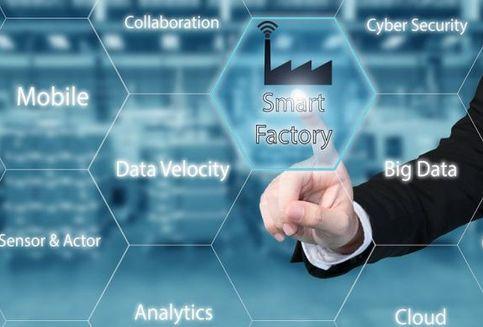 Digital Workplace Diklaim Bisa Dongkrak Pendapatan UKM
