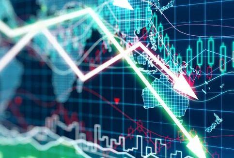 Berita Populer: Saham Bank-Bank Besar Anjlok, Delegasi China Datang ke Indonesia