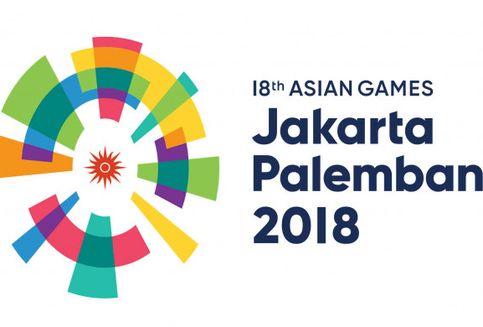 Tiket Pertandingan E-sport Asian Games 2018 Bisa Dibeli Online