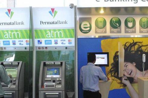 Permata Bank Siapkan Rp 838 Miliar Sepanjang Libur Lebaran