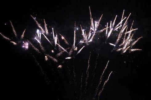 Ada Apa di Ancol untuk Perayaan Tahun Baru Kali Ini?
