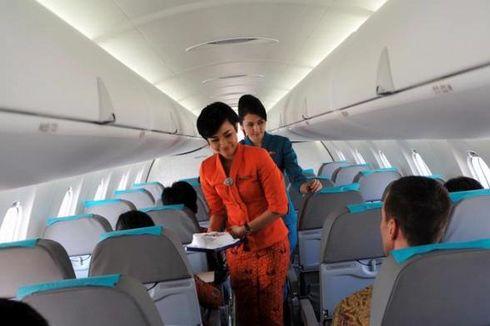 Berita Populer: Garuda Komentari Gugatan Rp 11 Miliar, Tips Cermat Memilih Promo Mobil