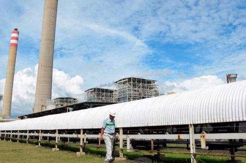 IESR Prediksi Pemanfaatan Energi Terbarukan Makin Suram Pada 2019