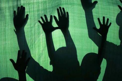 Terkait Dugaan Pelanggaran Kampanye Kepala Daerah di Sumbar, Bawaslu dan Sentra Gakkumdu Periksa Sejumlah Saksi