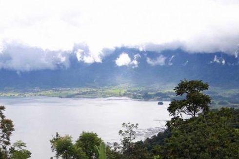 Padang Panjang, Kota Cerdas Terbaik Berkat Aspek Kualitas Hidup