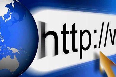 Berapa Jumlah Pengguna Internet Indonesia?