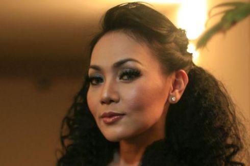Dewi Gita: Kalau Enggak Ada Kompetisi, Mau Ngapain Belajar Terus