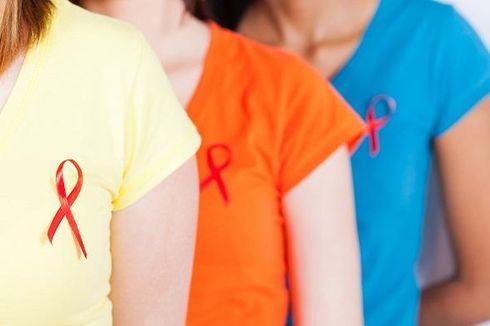 Video Ini Tunjukkan Bagaimana HIV Menginfeksi Sel Saat Hubungan Seks