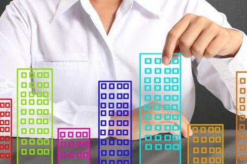 Investor Global Turut Dongkrak Bisnis Properti Domestik
