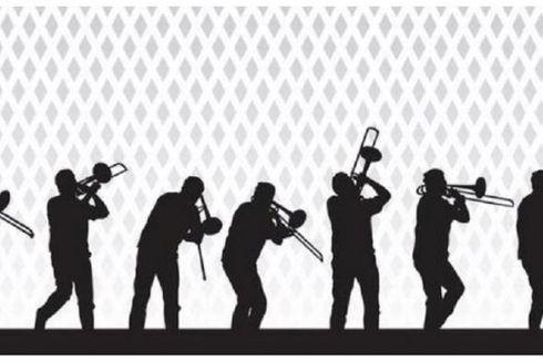 Hari Musik Nasional, Dulu dan Kini