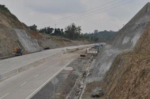 Perlunya Pendekatan HAM dalam Kebijakan Pembangunan Infrastruktur