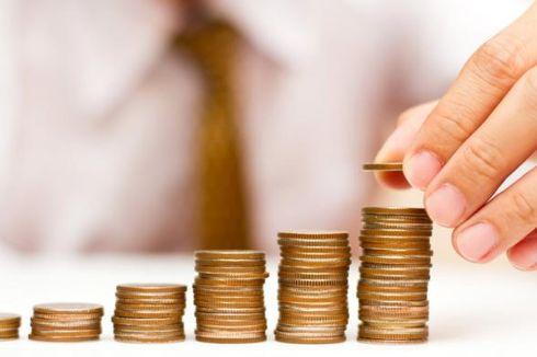 Beli Emas Sudah Kena Pajak, Investasi Mana Lagi yang Terkena Pajak?