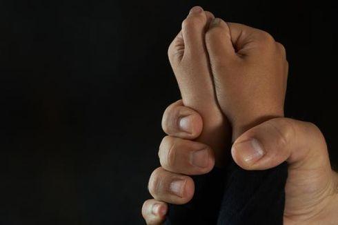 Turki Pertimbangkan Hukuman Kebiri Kimia bagi Pedofil