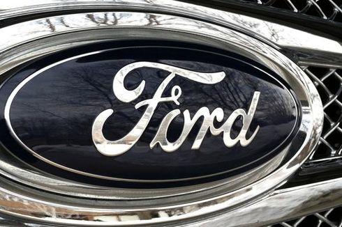 Ford Jadi Jualan Lagi di Indonesia Tahun Ini?