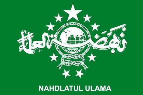 Pengurus NU Jateng Haramkan Praktik Mahar Politik