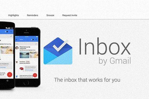 Setelah Google+ dan Allo, Google Inbox Ditutup Awal April