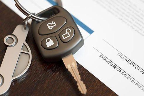 Pengajuan Kredit Mobil Murah Diklaim Tidak Sulit