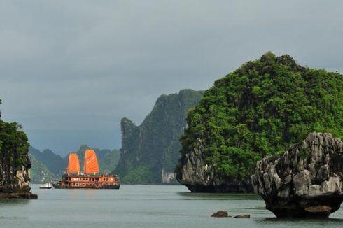 Menpar: Saya Lengah dengan Vietnam